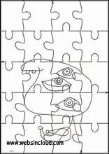 Joan Miro7