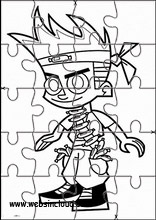 Johnny Test1