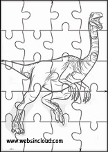 Jurassic World22