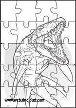 Jurassic World28