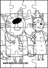 Kid-E-Cats1