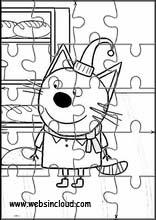 Kid-E-Cats11