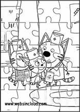 Kid-E-Cats3