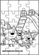 Kid-E-Cats6