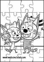 Kid-E-Cats9