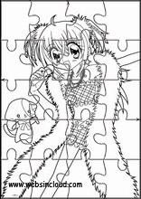 Kirari10