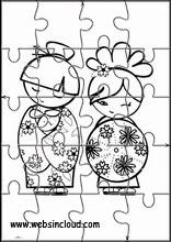 Bambole Kokeshi2