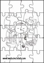 Bambole Kokeshi3