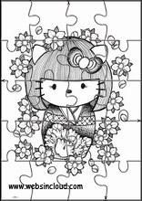 Bambole Kokeshi6