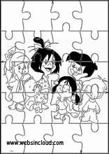 Familia Telerín1
