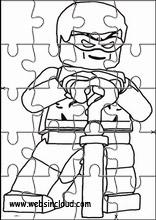 Lego Batman18