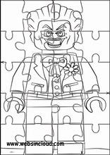 Lego Batman22
