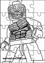 Lego Batman24