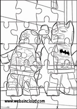 Lego Batman25