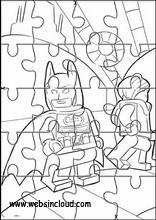 Lego Batman26