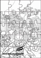 Lego Batman28
