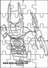 Lego Batman30