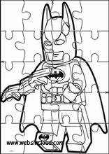 Lego Batman31