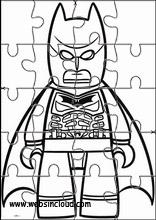 Lego Batman32