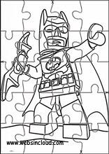 Lego Batman4