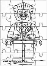 Lego Batman5