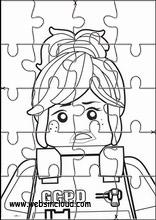 Lego Batman9