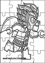 Lego Chima3