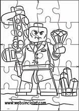 Lego Marvel Heroes10