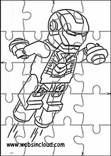 Lego Marvel Heroes6