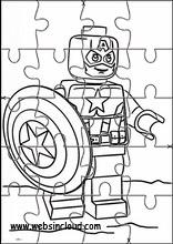 Lego Marvel Heroes7