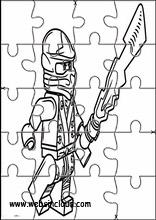 Lego Ninjago10
