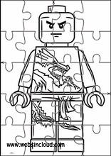 Lego Ninjago11