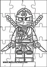 Lego Ninjago2