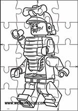 Lego Ninjago6
