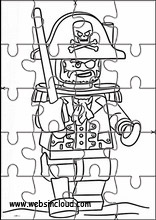 Lego Pirates1