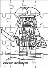 Lego Pirates2