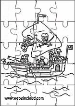 Lego Pirates3