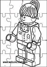 Lego Polizia3