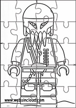 Lego Police7