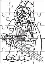 Lego Star Wars12