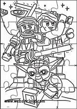 Lego Star Wars9