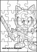 Samurai Pizza Cats3