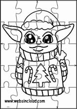 Mandalorian Baby Yoda15