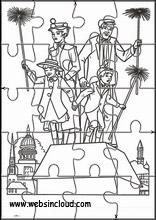 Mary Poppins15