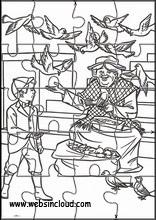 Mary Poppins17