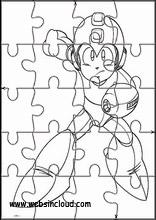 Mega Man2