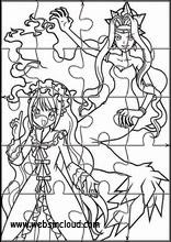 Mermaid Melody10