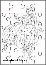 Mermaid Melody16