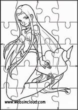 Mermaid Melody32