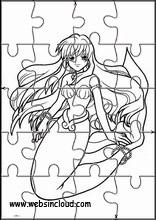 Mermaid Melody4